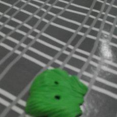 Figuras y Muñecos Mego: PLAYMOBIL VEGETACION. Lote 113687583