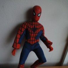 Figuras y Muñecos Mego: MARVEL. MEGO SPIDERMAN. LEER. Lote 115016027