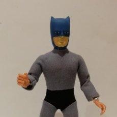 Figuras y Muñecos Mego: BATMAN DE MEGO CORP. BUEN ESTADO.. Lote 146150546