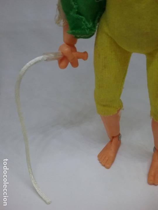 Figuras y Muñecos Mego: MEGO - TOMLAND - MORLOCK/BICO - 1981 - - Foto 3 - 170686610