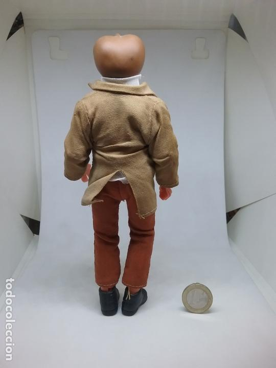 Figuras y Muñecos Mego: MEGO - TOMLAND - THE FLY/OOV - 1981 - Foto 4 - 170687875