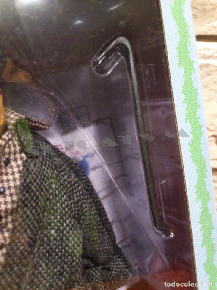 Figuras y Muñecos Mego: NECA - SOLO EN CASA - HOME ALONE - JOE PESCI - HARRY LIME - 25 ANIVERSARIO - PRECINTADA - NUEVA - Foto 21 - 213855802