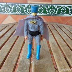 Figuras y Muñecos Mego: FIGURA MANIQUI MEGO BATMAN. Lote 179236111
