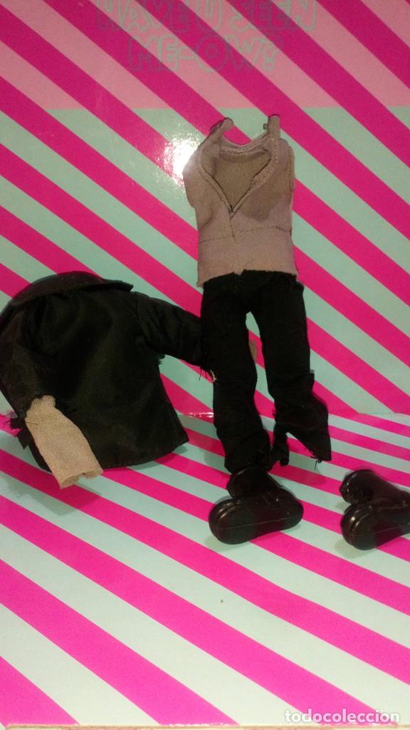 Figuras y Muñecos Mego: FIGURA FRANKENSTEIN - MEGO MAD MONSTERS - MEGO - Foto 16 - 181438580