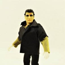Figuras y Muñecos Mego: MEGO CLASSIC TV TOYS FRANKESTEIN SERIE MAD MONSTERS. Lote 198085876