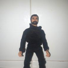 Figuras y Muñecos Mego: MUÑECO MEGO. Lote 203802447