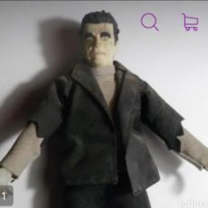 Figuras y Muñecos Mego: FRANKENSTEIN, FIGURA MEGO. Lote 206579591