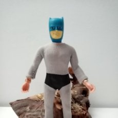 Figuras y Muñecos Mego: FIGURA MUÑECO MEGO BATMAN. Lote 222706383