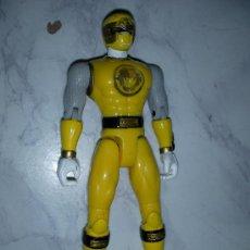 Figuras y Muñecos Power Rangers: ANTIGUA FIGURA POWER RANGERS. Lote 26101645