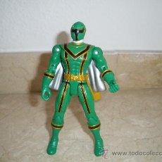 Figuras y Muñecos Power Rangers - MUÑECO POWER RANGERS 14 CM , 111-1 - 142617312