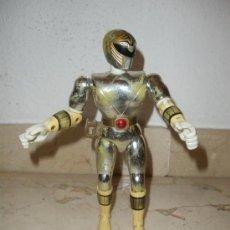 Figuras y Muñecos Power Rangers: POWER RANGERS 20 CM BANDAI 1995, 111-1. Lote 33705968