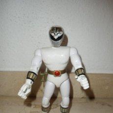 Figuras y Muñecos Power Rangers: POWER RANGERS 20 CM BANDAI 1993, 111-1. Lote 34016798