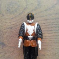 Figuras y Muñecos Power Rangers: FIGURA POWER RANGERS BANDAI . Lote 45324563
