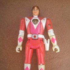 Figuras y Muñecos Power Rangers: POWER RANGERS.BANDAI 1993. Lote 101545694