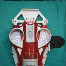 Figuras y Muñecos Power Rangers: FIGURA DE ACCIÓN . BRAZALETE . Lote 54305718
