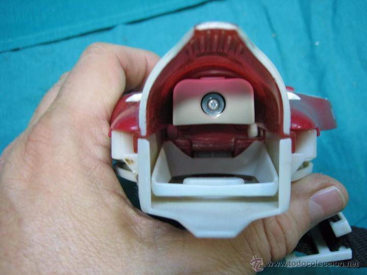 Figuras y Muñecos Power Rangers: Figura de acción . Brazalete - Foto 4 - 54305718