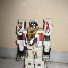 Figuras y Muñecos Power Rangers: ANTIGUO ROBOT POWER RANGERS. Lote 56701655