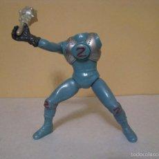 Figuras y Muñecos Power Rangers: POWER RANGERS. FIGURA INCOMPLETA PUTTY PATROL. BANDAI 1994.. Lote 60390051