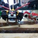 Figuras y Muñecos Power Rangers: MEGAZORD. Lote 71654775
