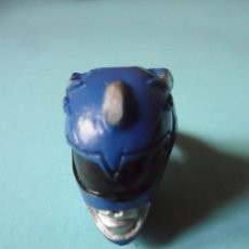 Figuras y Muñecos Power Rangers: MIGHTY MORPHIN POWER RANGERS RING ANILLO SABAN 1993. Lote 84941256
