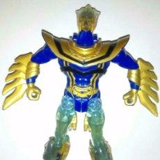 Figuras y Muñecos Power Rangers: POWER RANGERS BANDAI. Lote 88321916