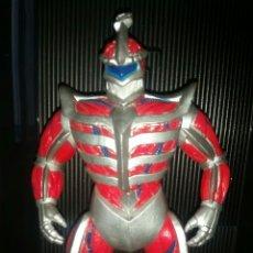 Figuras y Muñecos Power Rangers: FIGURA POWER RANGERS ZEDD 1993. Lote 93255365