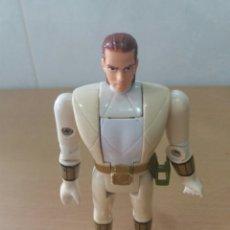 Figuras e Bonecos Power Rangers: POWER RANGER FIGURA. Lote 95203924