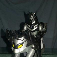 Figuras y Muñecos Power Rangers - Power Ranger Megro Moto transformable - 98212844