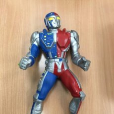 Figuras y Muñecos Power Rangers: VR TROPPER 1994. Lote 98718019