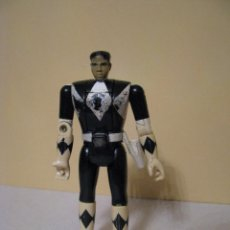 Figuras y Muñecos Power Rangers: FIGURA DE POWER RANGERS. BANDAI 1993.. Lote 99901839