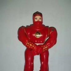 Figuras y Muñecos Power Rangers: FIGURA NINJA RANGERS (POWER RANGERS) BANDAI 1995. Lote 100345215