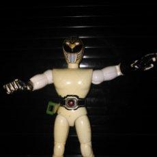 Figuras y Muñecos Power Rangers: POWER RANGER BANDAI 1995. Lote 100539274