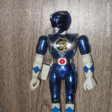 Figuras y Muñecos Power Rangers: FIGURA DE POWER RANGER 20 CM BANDAI 94. Lote 104658667