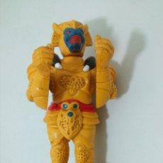 Figuras y Muñecos Power Rangers: POWER RANGER,ROCK EM SOK EM,AÑO 1992. Lote 121744703