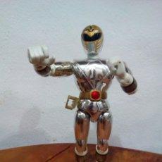 Figuras y Muñecos Power Rangers: FIGURA POWER RANGERS 1993. Lote 132210505