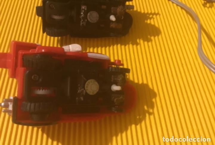 Figuras y Muñecos Power Rangers: Atencion coleccionistas power rangers - Foto 3 - 133599298
