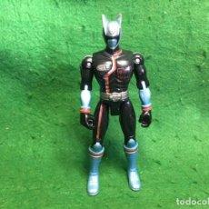 Figuras y Muñecos Power Rangers: FIGURA POWER RANGERS BANDAI 2005. Lote 137773062