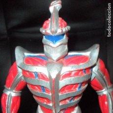Figuras y Muñecos Power Rangers: Z LORD COMANDANTE ZEED - EVIL SPACE ALIENS POWER RANGERS 1ª SERIE 1993 - 25CM DE ALTO . Lote 143891910