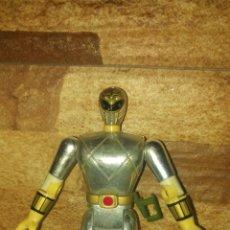 Figuras y Muñecos Power Rangers: POWER RANGERS AÑOS 90. Lote 146395396