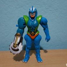 Figuras y Muñecos Power Rangers: ERIK POWER RANGERS 1995 BANDAI. Lote 149310921
