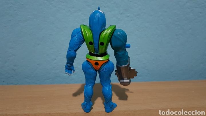Figuras y Muñecos Power Rangers: Erik power rangers 1995 bandai - Foto 2 - 149310921