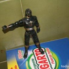 Figuras y Muñecos Power Rangers: MUÑECO FIGURA POWER RANGERS BANDAI 2003. Lote 151125694