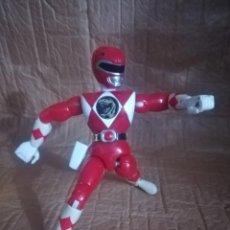 Figuras y Muñecos Power Rangers: POWER RANGER. Lote 151911558