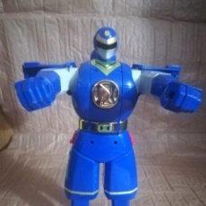 Figuras y Muñecos Power Rangers: POWER RANGER. Lote 151911694