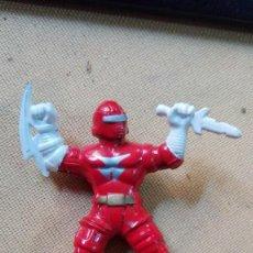 Figuras y Muñecos Power Rangers: FIGURA DE POWER RANGERS CHAP MEI 1994. Lote 153704582
