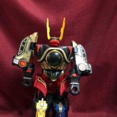 Figuras y Muñecos Power Rangers: GRAN ROBOT POWER RANGERS AÑOS 90. Lote 162971110