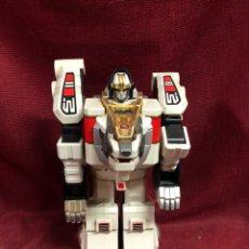 Figuras y Muñecos Power Rangers: ROBOT POWER RANGERS AÑOS 90. Lote 155170384