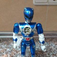 Figuras y Muñecos Power Rangers: FIGURA BANDAI 95 . Lote 155715006