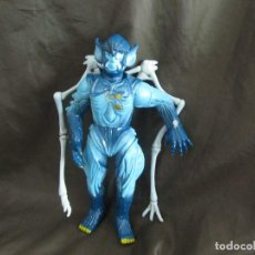 Figuras y Muñecos Power Rangers: BABOO POWER RANGERS BANDAI 1993 20 CM COMPLETO. Lote 158302414