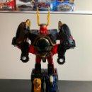 Figuras y Muñecos Power Rangers: ROBOT POWER RANGERS. Lote 160890468